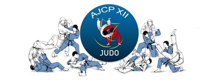 AJCP 12