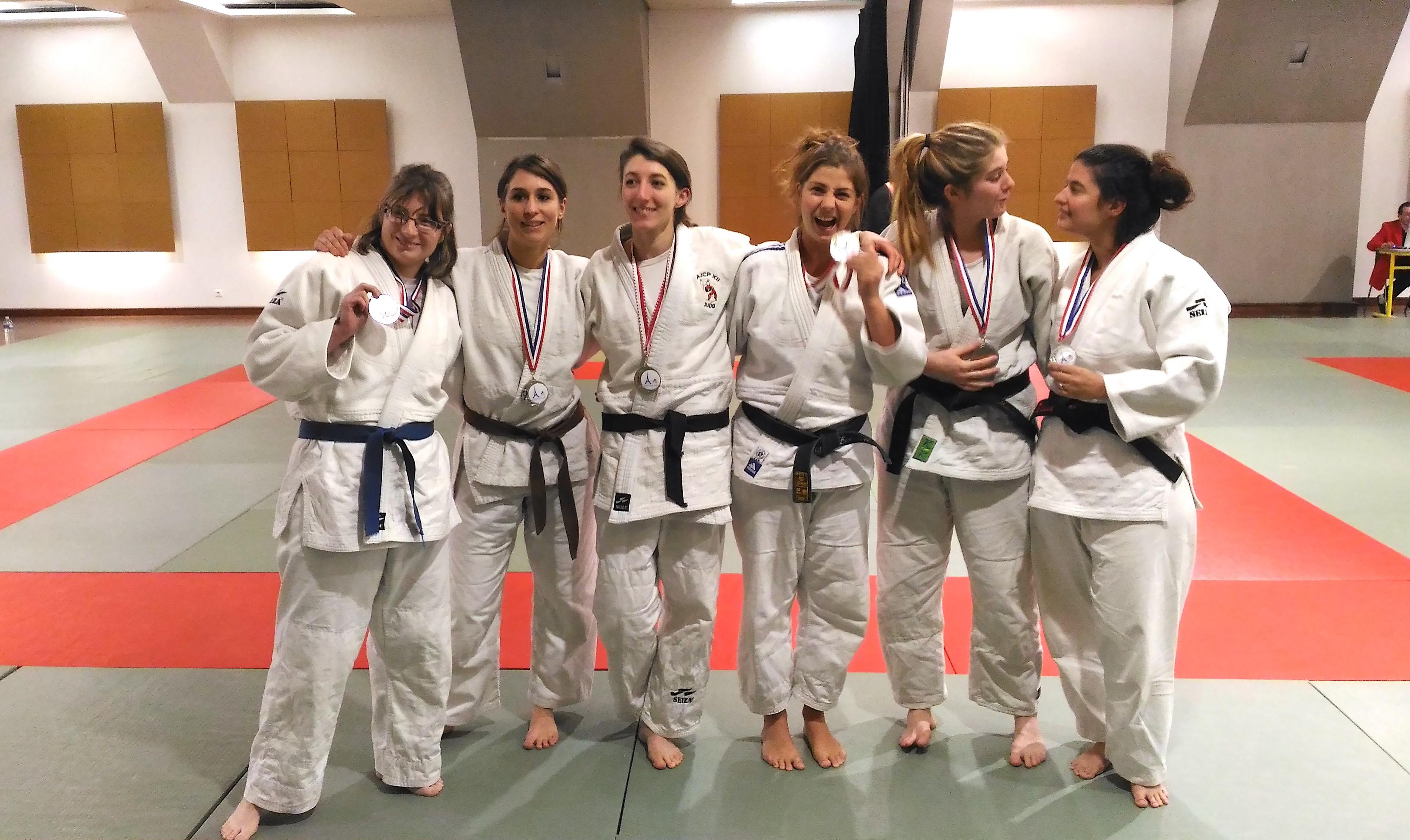 Challenge Yoshino et Trophée Sakura mercredi 6 décembre 2017